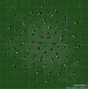 artymap1-296x300.png